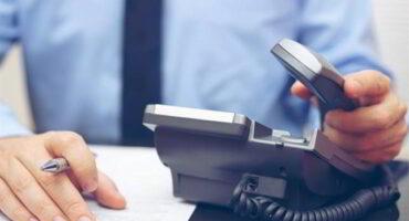 الاستشارات الضريبية - تواصلوا معنا - المستقلون للأعمال المالية
