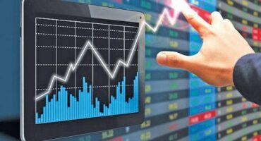 الاستشارات المالية
