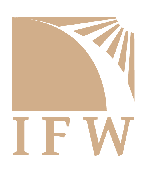 Independent Finance works - ifw