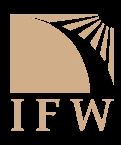 موقع المستقلون للأعمال المالية-ifw