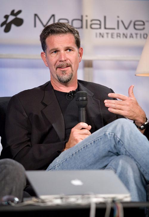 ريد_هاستينغز Reed_Hastings
