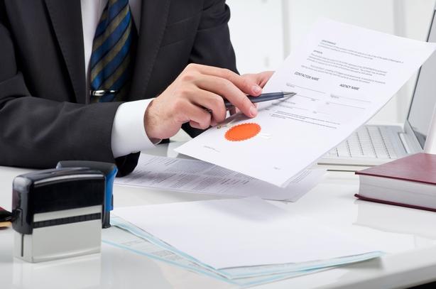 شركة المستقلون للأعمال المالية - الاستشارات الضريبية