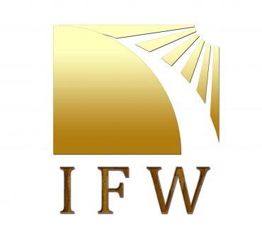 cropped-IFW-logo-1.jpg